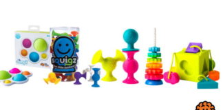 Fat Brain Toys Launch Their Exciting Educational Range In South Africa