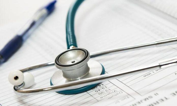 Hawks bust two bogus doctors, Butterworth