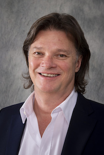 Manie van Schalkwyk, CEO of the Southern African Fraud Prevention Services