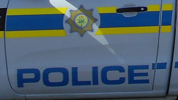 Police investigating the murder of a businessman in Pofadder