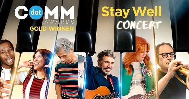 dotcomm-awards-stay-well-concert-1