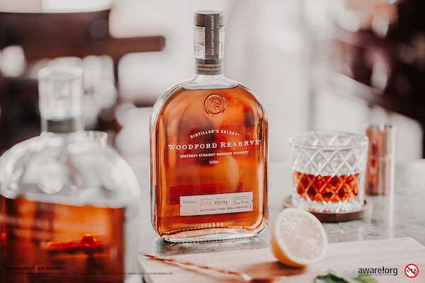The Spirited Rise of Bourbon in South Africa