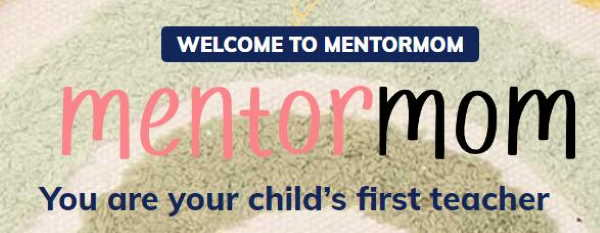 What Is Montessori? 7 Key Principles All Parents Should Know