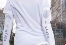 Falke Arm Protectors
