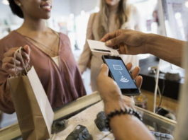 What consumers expect from holiday shopping in 2020