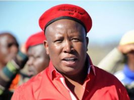 Riotous Assemblies Act: Court's ruling adds momentum to the complaints against the EFF and BLF