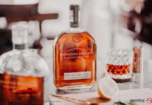 Tips from a Pro: Train Your Palate - Conducting a Bourbon Tasting at Home