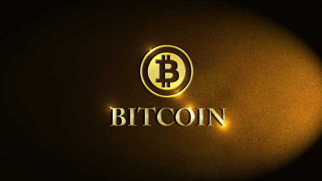 What Are The Various Good Reasons To Consider Bitcoin?