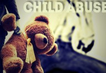 Toddler (2) raped and assaulted - dies of injuries - Mom and boyfriend arrested