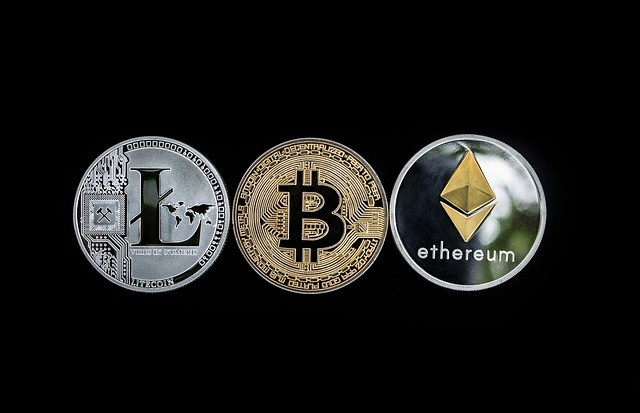 How to Earn Passive Income with Cryptocurrency