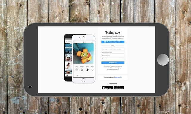 A brief guide to buying Instagram followers