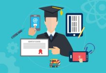 NPAT 2020 Exam Pattern | NPAT sample papers