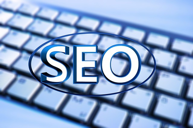 The Benefits of using SEO and Google Ads