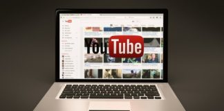 5 Excellent Ways to Keep Your Business Content on YouTube Vanced Apk Downloader