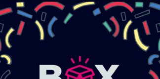 Wrap up 2020 by unwrapping the party - CWDi launches 'Box Party'