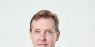 Craig Kiggen, Consolidated Wealth's Managing Director