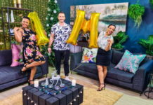 Expresso Celebrates One Million Followers On Social Media