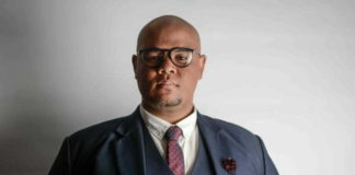 Lester Philander Empire 629 CEO and Business Coach