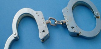 211 Suspects arrested in crime clamp down, Newcastle