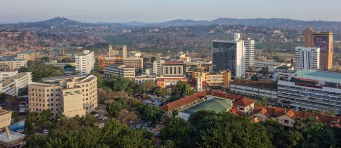 Broll to present East African property market outlook at EAPI 2021