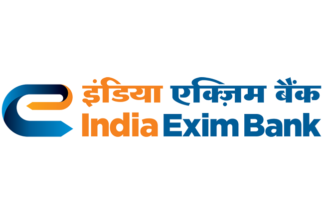 Africa Finance Corporation Receives a US0M Loan From India Exim Ba