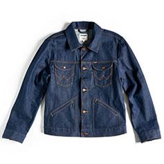 the_jacket_men2.jpeg