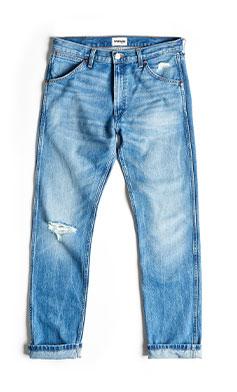 the_jeans_men2.jpeg